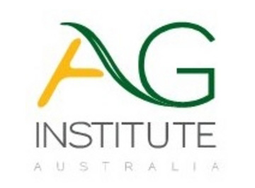 Australian Institute of Agricultural Science and Technology